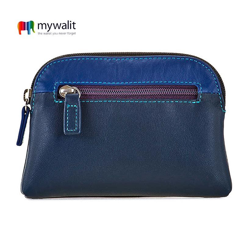Large Coin Purse - Mywalit